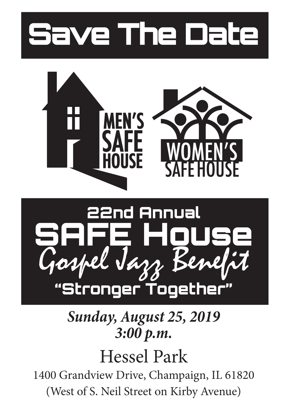 SafeHousesSaveTheDate.2019
